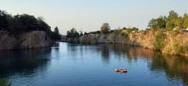 اجمل الاماكن السياحية في السويد DALBY STENBROTT