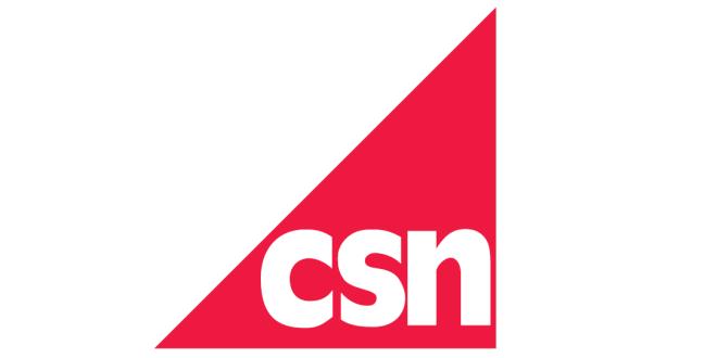 الدعم المادي من csn لدراسة في السويد
