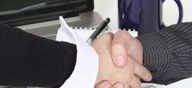 jobb Försäljning Affärsutveckling