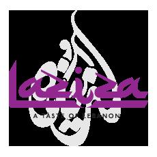 Adresser arabiska restauranger i Malmö
