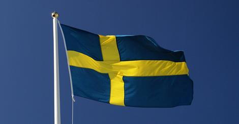 ما هي اسبابك في اللجوء الى السويد – موقع يلا سويد 2015