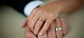 الزواج والطلاق في السويد – قانون الزواج والطلاق في السويد
