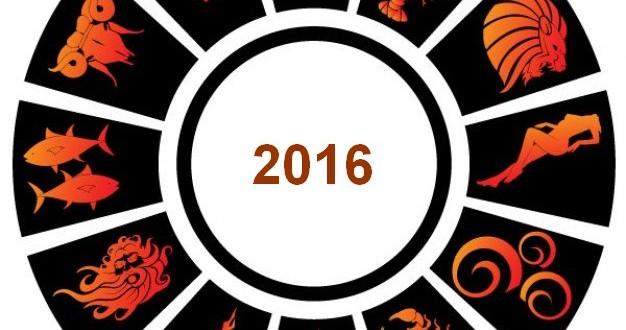 dagens horoskop 2016 – dagens horoskop 2016 – horoskop 2016
