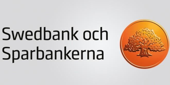 للقادمين الجدد تعلم كيفية فتح حساب في سويد بنك