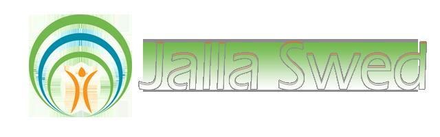 موقع يلا سويد  – Jalla Sweden