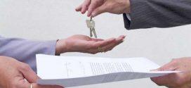 التسجيل في اسرع شركات السكن في السويد